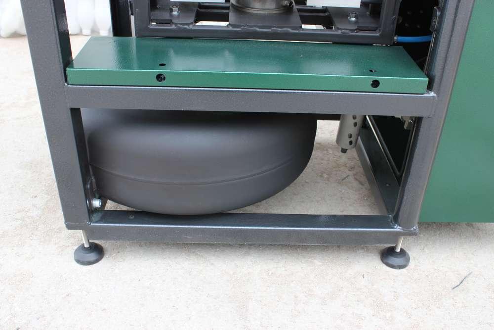 Аппарат ПЭТ цена - Concept 2000 - станок выдува ПЭТ-тары